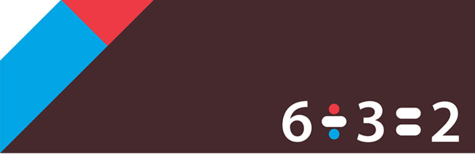 Создание онлайн-калькулятора на wordpress с использованием своего стиля css